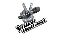voice of holland