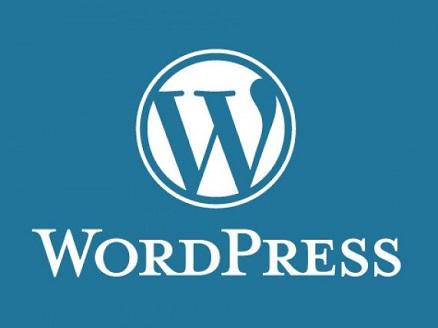 voor-en-nadelen-wordpress-570x428