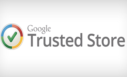 Google-Trusted-Store--640x347