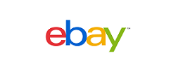 WordPress-Website-ebay