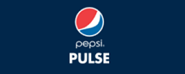WordPress-Website-pepsi